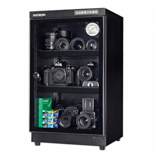 Model : GH-86 / 86L / External:W400.D380.H675 mm / Internal:W398.D350.H600 mm